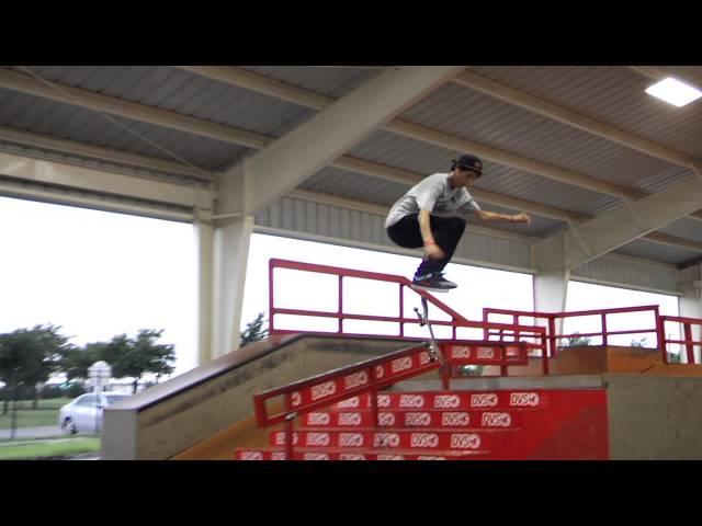 Clip Killa w/ Nick Holt