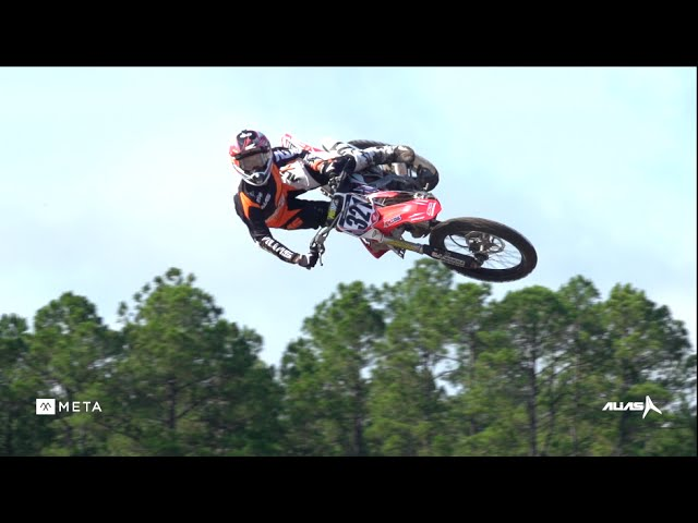The Jesters Vurbmoto/Read Meta Edit!