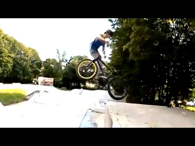 Awesome Day Edit