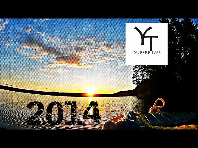 GoPro | A Look At YT Superfilms 2014