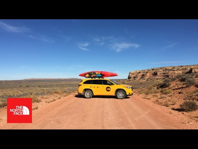 New York Taxi Takes People On Epic Adventures