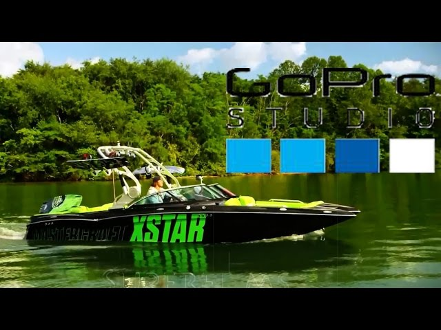 Best of Tow Sports (Wakeboarding, Wakesurfing)
