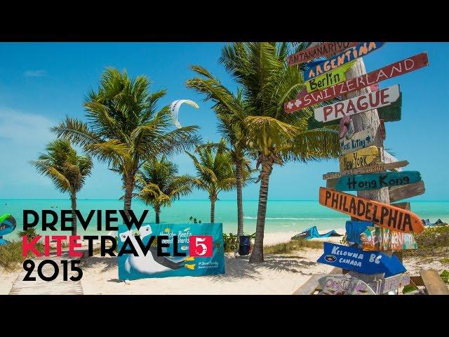 KMTV Trailer 2015