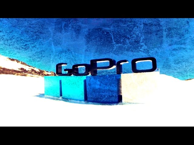 GoPro | Best Of GoPro