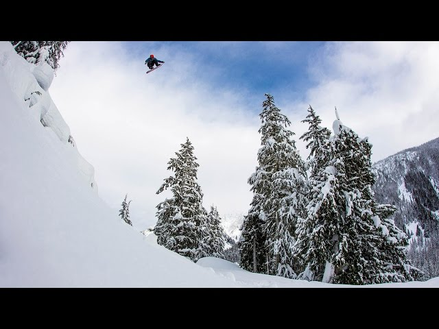Chris Rasman 2014 Full Part