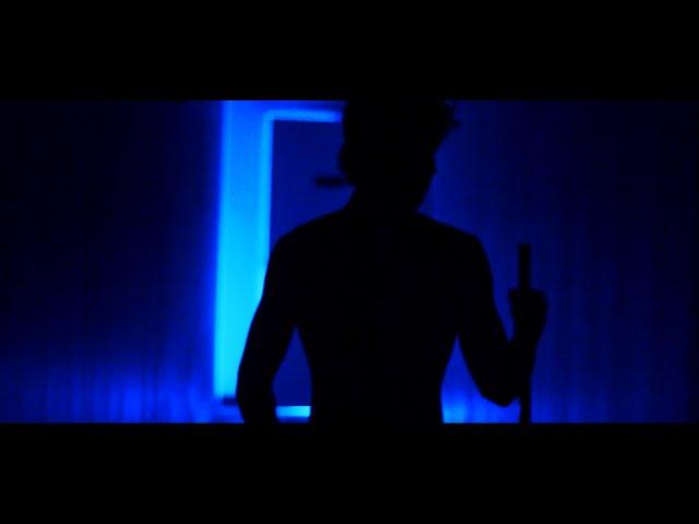 Alexander Paulus - Cappin' Off 2014 |DOXA|