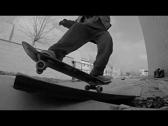 no comply , boneless, 180 ( skateboarding)
