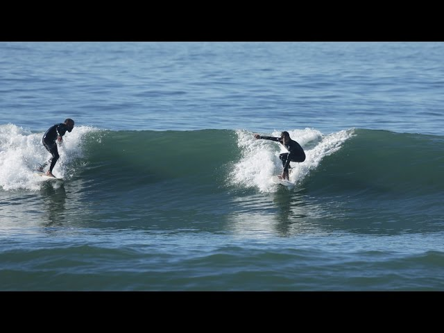 Surf - Azurara - 28Jan2015