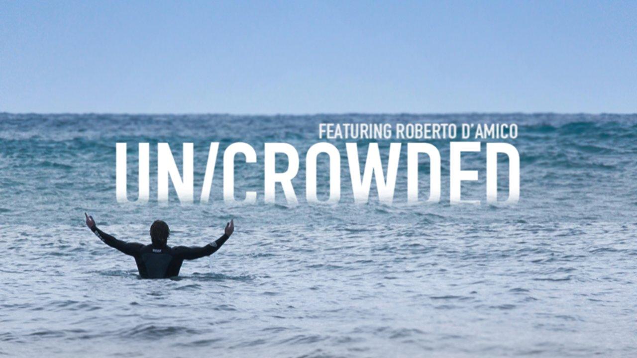 Un/Crowded