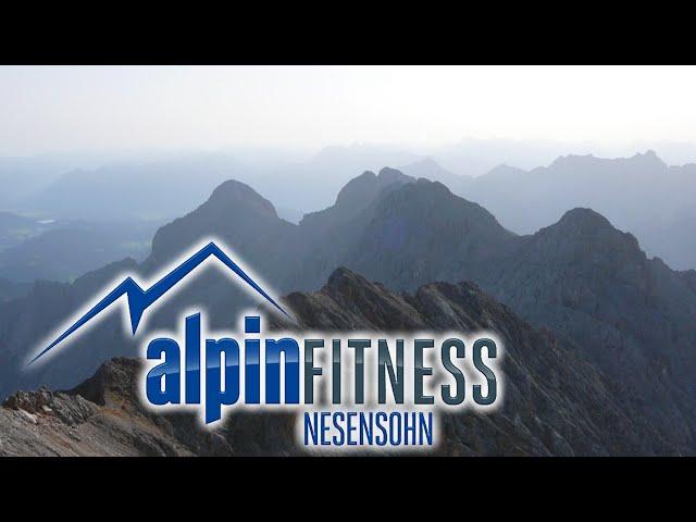 Mountain Rescue on Jubiläumsgrat