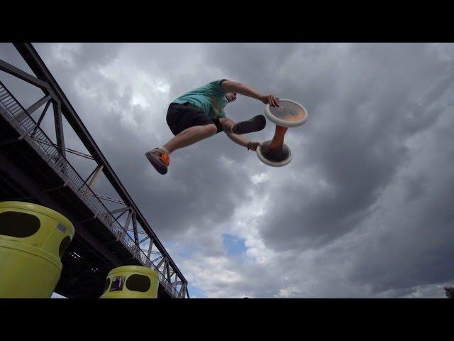#33 HockHart 2014 - SALZIG Sporthocker