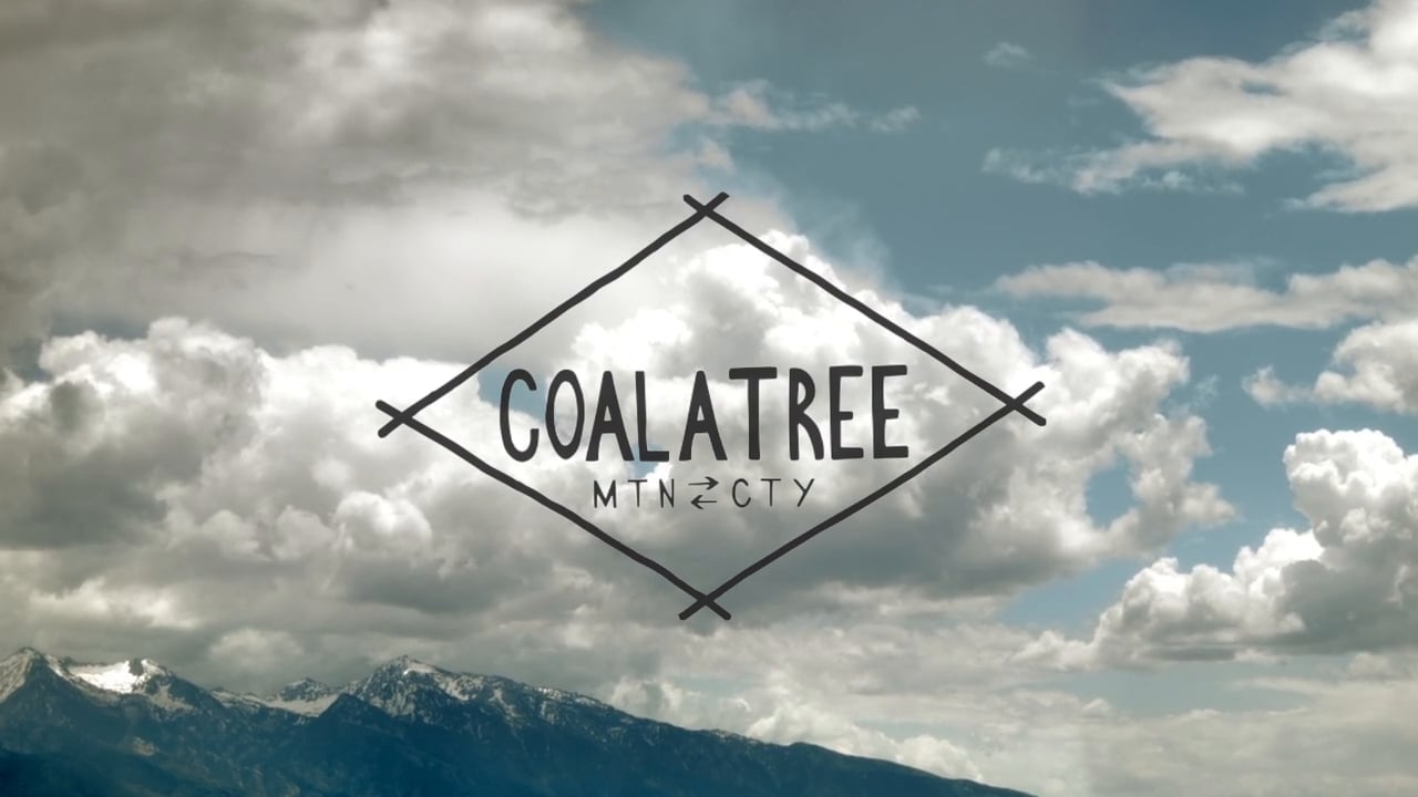 Coalatree Organics - Detour with Ryan Lay