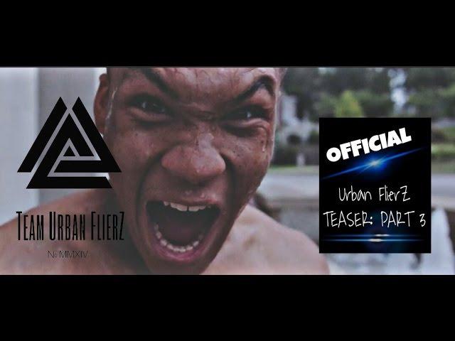 Teaser trailer 3