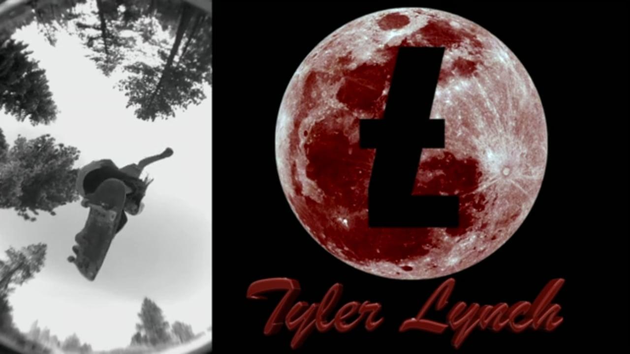 -TYLER LYNCH- -Barefoot- (Yep Barefoot)-