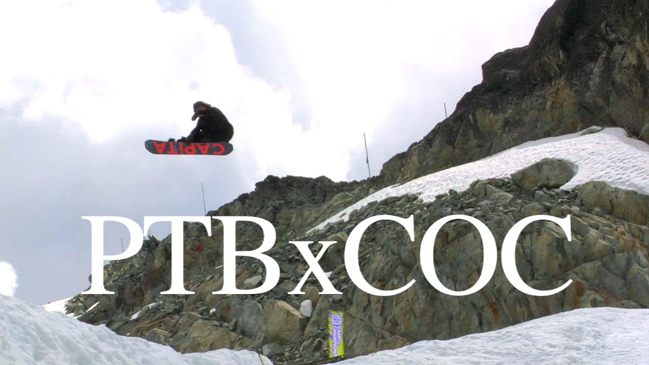 PTBxCOC
