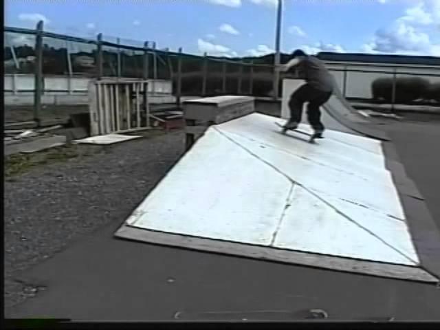 skateboard and snowboard summary