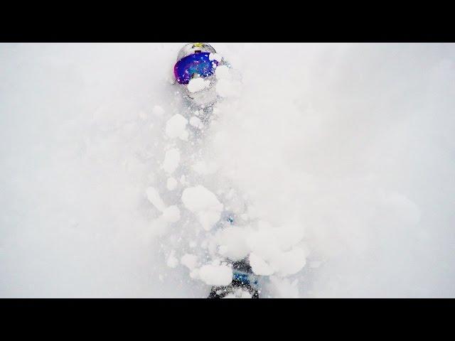 Shred Bots SHREDTOPIA Official 4K Trailer