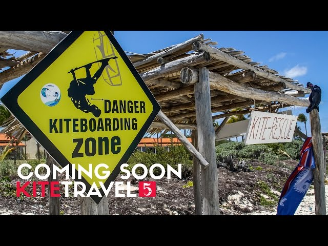 KMTV-Trailer 2016