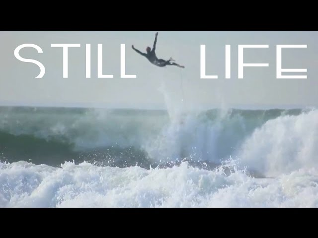 Still Life | January's Finest | 2016