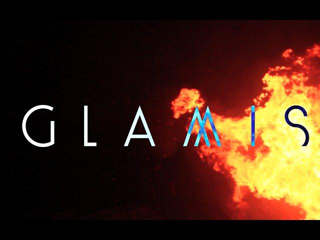 Glamis | 2016