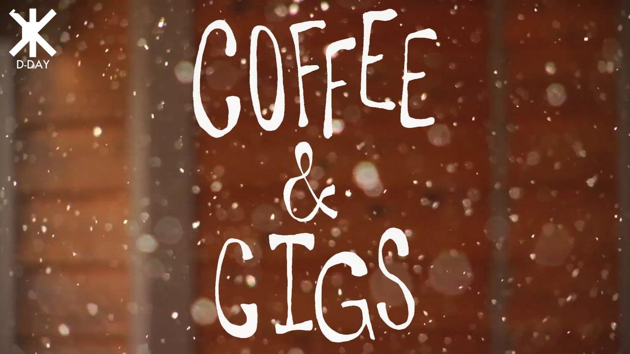 COFFEE & CIGS