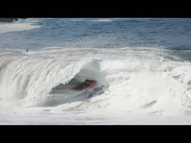 The Wedge   June 16th   2016 H
