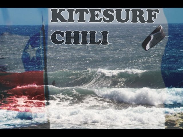 Extrem Chile