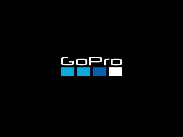 GoPro HERO5 Commercial Intro 1080p 60fps (Download