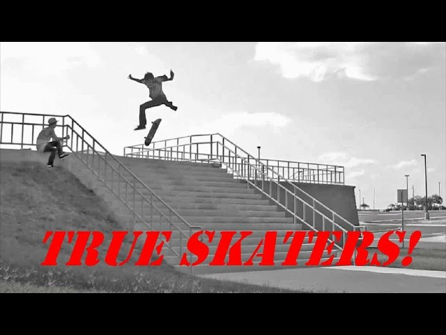 SKATEBOARDING | BEST HARDFLIP COMPILATION 2016!