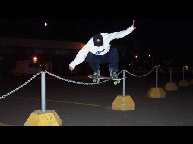 skateboarding 2002