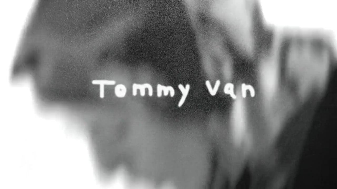 Bowl Recap - Tommy Van