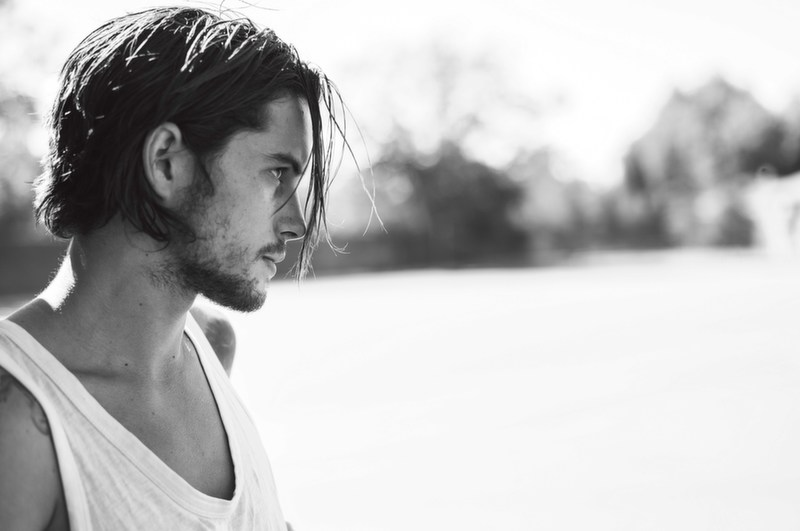 DYLAN RIEDER | KING OF THE IMPOSSIBLE!