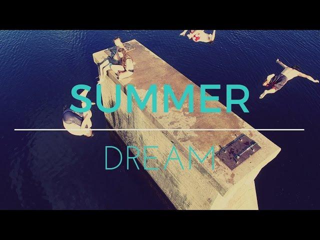 A Summer Dream