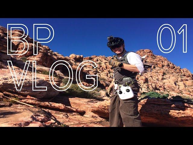 Boundless Potential- motivational vlog 01