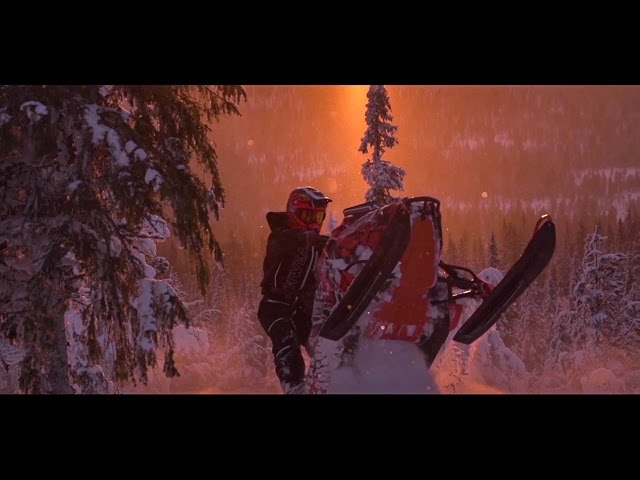 NORTHERNLIGHTFILMS - JETHWEAR EDIT