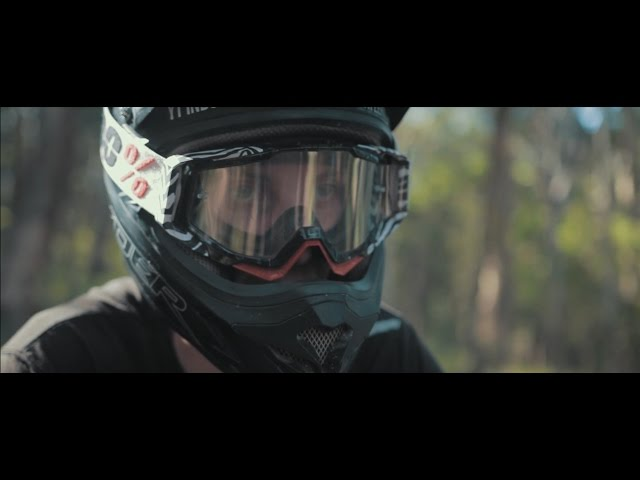 Loose and Chill | DH Session at Sugarloaf Mt