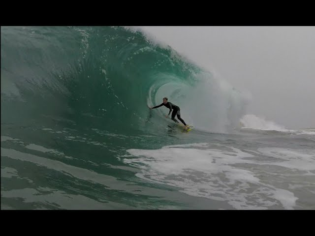 June Starting off Very Strong at THE WEDGE