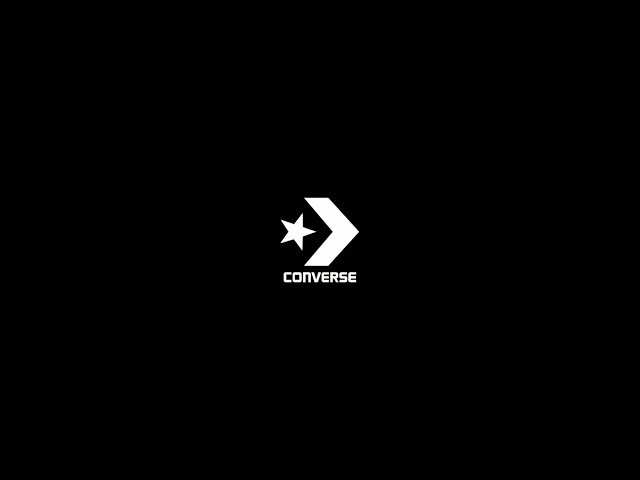 Converse Cons - Andy Haug POV / Parkour