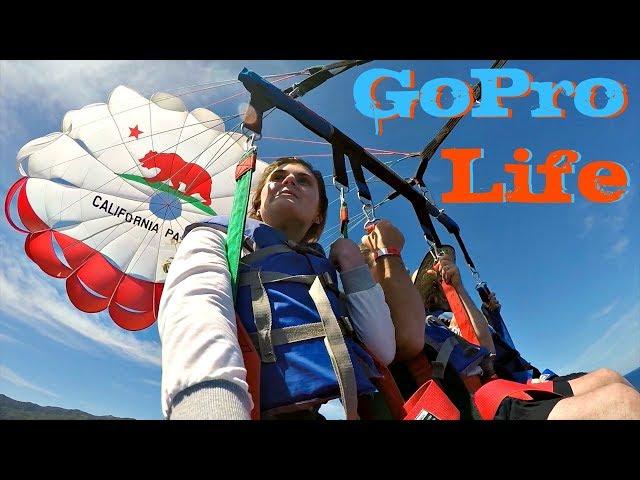 GoPro Life