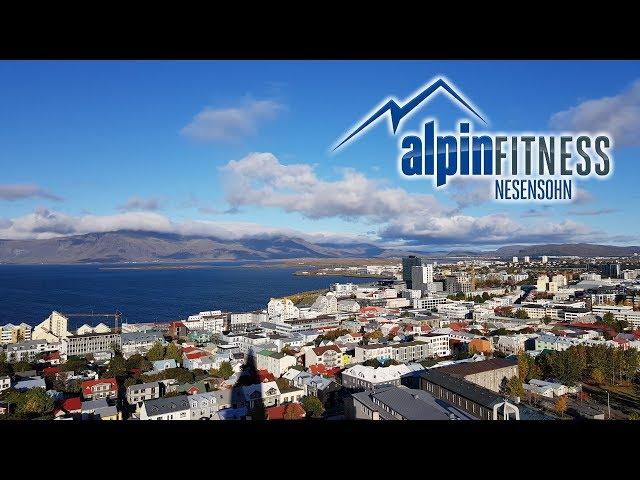 Iceland - Reykjavik - Golden Circle Tour