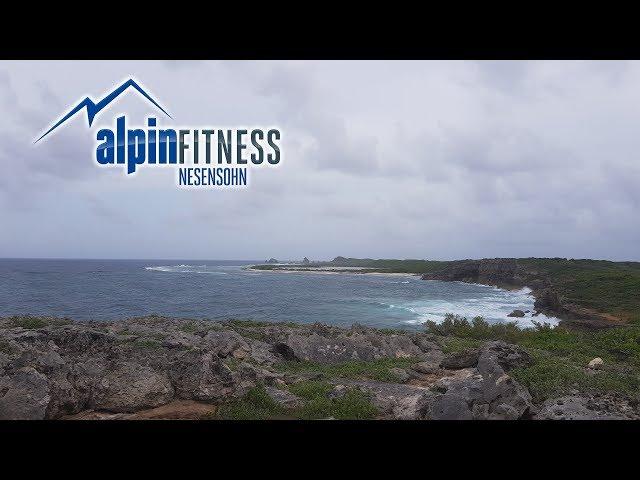Pointe Tarare - Guadeloupe