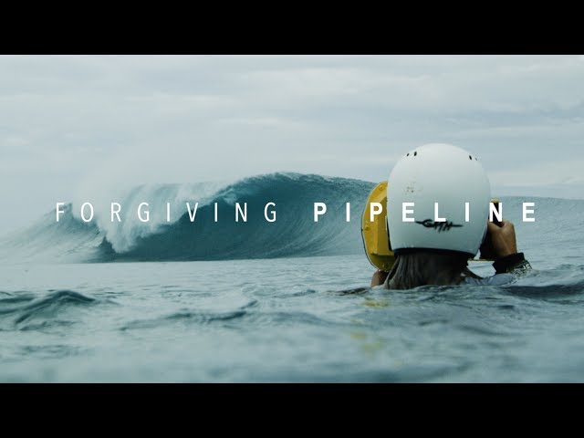 Forgiving Pipeline