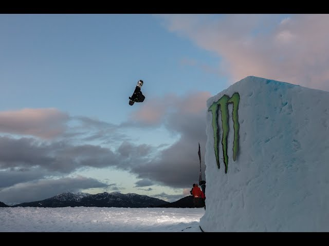 World Ski and Snowboard Festival Big Air Recap