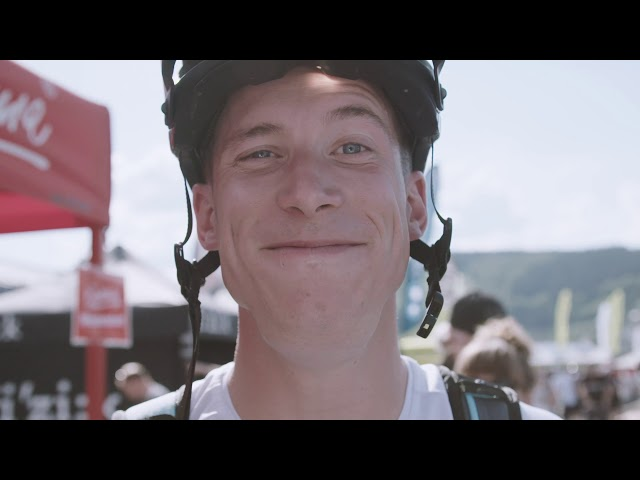 BIKE Festival Willingen Highlight Clip