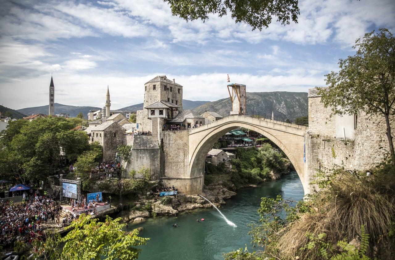 RBCDWS18 - Mostar - Trailer
