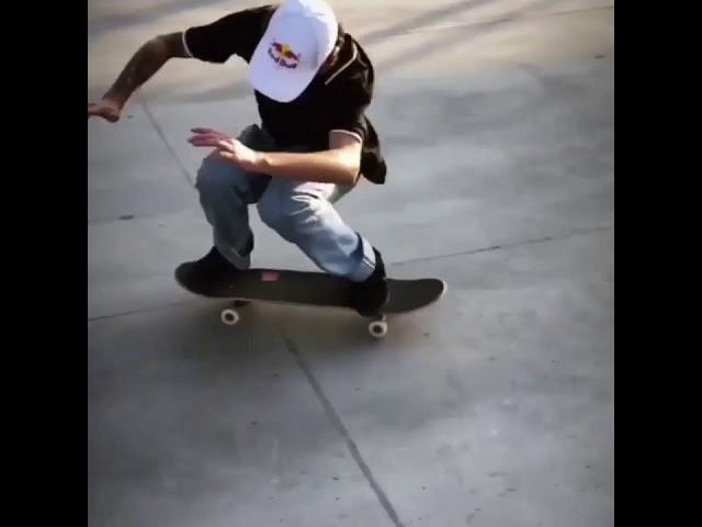 Gustavo Ribeiro Instagram Compilation