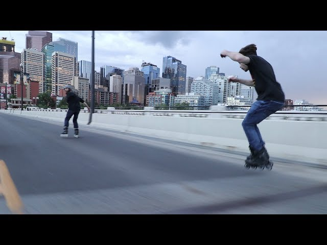 Shop Task Skaters from Canada