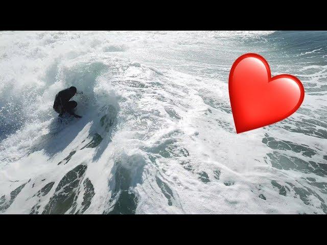 I LOVE SURF