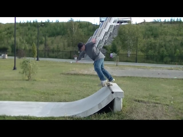 back to skateboarding 2012-2019