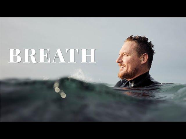 AquaTech Presents: Breath - Ray Collins
